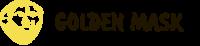 Magic Lab для Goldenmask